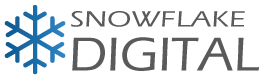 Snowflake Digital